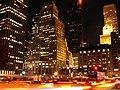 New York at Night (74214589).jpg