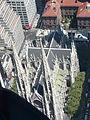 New York by Piotrus 233.JPG