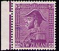 New Zealand KGV 1926 3p.jpg