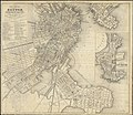 New map of Boston, comprising the whole city, with the new boundaries of the wards (2675283814).jpg