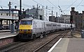 Newcastle railway station MMB 14.jpg