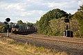 Newport East (6262527656).jpg