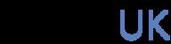 News International logo