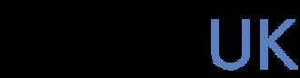 News UK - Image: News UK Logo