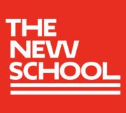 Newschool2015.png