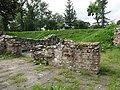 Niška tvrđava, Niš, Srbija, 034.JPG