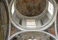 Niccolo De Simone capella Cacace affreschi San Lorenzo Napoli.jpg