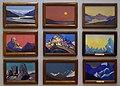 Nicholas Roerich Museum, Moscow (2018-01-17) 24 crop.jpg