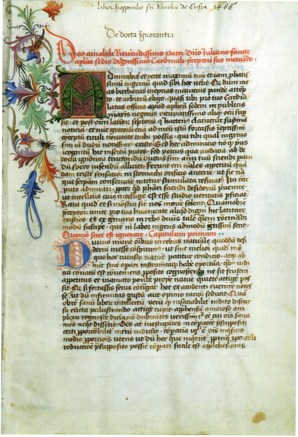 Aussichtslosigkeit translation, english, german dictionary Reverso