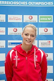 Nicol Ruprecht Austrian Olympic Team 2016 outfitting.jpg