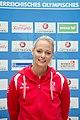 Nicol Ruprecht Austrian Olympic Team 2016 outfitting.jpg