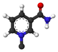 Nicotinamide-oxidised-from-NAD+-xtal-2003-3D-balls.png