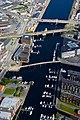 Nidelva bridges in Trondheim.jpg