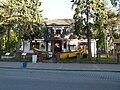 Niechorze - museum P1020467.jpg
