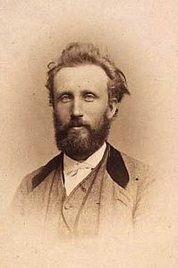 Niels Bredal 1866 by Jens Petersen.jpg