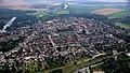 Nienburg (Saale) 001.jpg