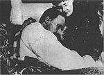 Nietzsche Olde 06.JPG