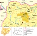 Nigeria-karte-politisch-kaduna.png