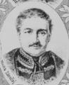 Nikola Zdencaj 1885 Mayerhofer.png