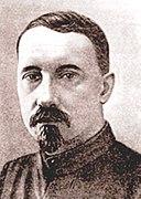 Nikolay Ilyich Podvoisky.jpg