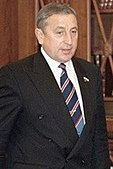 Nikolay Kharitonov 5 December 2000 (1).jpg
