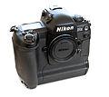 Nikon D1x 3656.jpg
