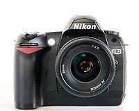 Nikon D70 with 35mm f2.jpg