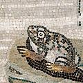 Nilotic scene MAN Napoli Inv9990 n02.jpg