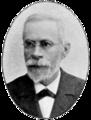 Nils Otto Björkman - from Svenskt Porträttgalleri XX.png