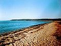 Ninevah beach 001.jpg