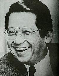 ベニグノ・アキノ・ジュニア - ウィキペディアより引用