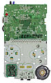 Nintendo-Game-Boy-Color-Motherboard-Top.jpg