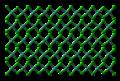 Niobium-tetrachloride-xtal-1977-A-3D-balls.png