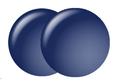 Nitrogen3D.png