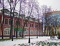 Nizhny Novgorod. Skoba (Rozhdestvenskaya St., 17).jpg