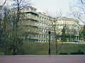 Nizhny Novgorod House of Soviets.jpg