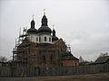Nizhyn Preobrazhenska church IMG 3825 74-104-0025.JPG