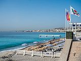 Nizza-Baie des Anges-4070865.jpg