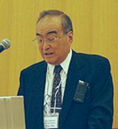 中山信弘 - Wikipedia