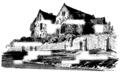 Noções elementares de archeologia fig187.png