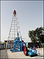 No1 oil well Hadi Karimi.jpg