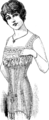 No3596Veritable tissuAERTEX1913.png
