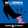 No Agenda cover 832.png