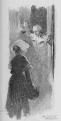 Nodier - Thérèse Aubert, 1896 147.png