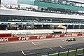 Noida Formula One 2013 (Ank kumar) 07.jpg