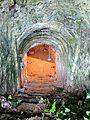 Nointel (60), cave près du presbytère 1.jpg