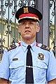 Nomenament comissari Esquius (croppped).jpg
