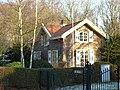 Noordwijkerhout dienstwoning.jpg