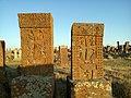 Noraduz Khachkar-land (101).jpg