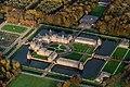 Nordkirchen, Schloss Nordkirchen -- 2014 -- 3832.jpg